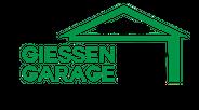Garagenpark-Gießen